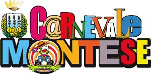 Carnevale Montese  - Matera