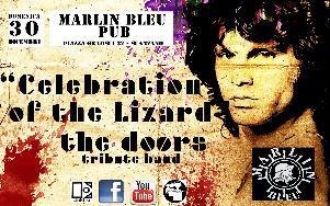 Celebration of the lizard - 30 dicembre 2012 - Matera