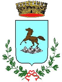 Comune di Montalbano Jonico - Matera