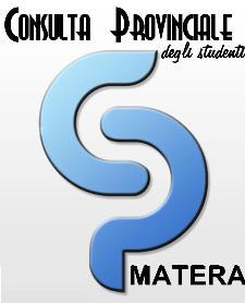 Consulta Provinciale degli Studenti - Matera