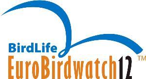 Eurobirdwatch 2012 - Matera