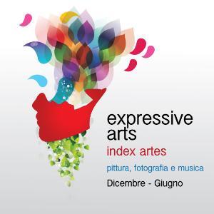 Expressive Arts - Rassegna di Musica,Fotografia e Pittura - Matera