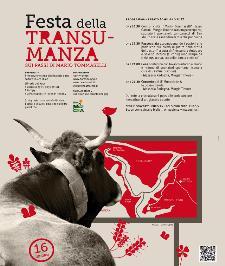 Festa della Transumanza 2012 - Matera