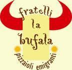 Fratelli La Bufala - Matera