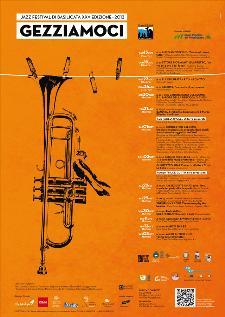 Gezziamoci 2012 - Matera