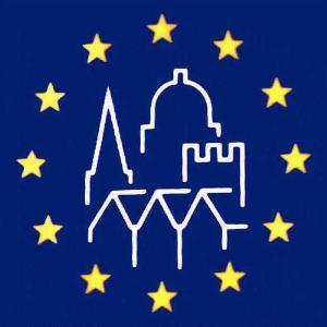 Giornate Europee del Patrimonio 2012 - Matera