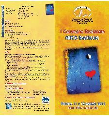 I Convegno Regionale ARCA Basilicata  - Matera