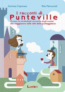 I racconti di Punteville - Matera