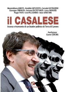Il Casalese  - Matera