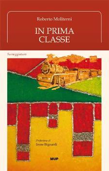 In prima classe  - Matera