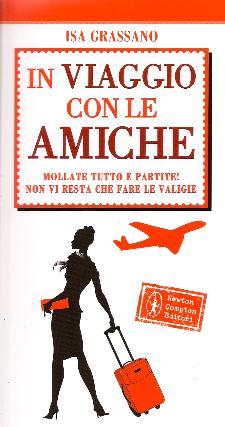 IN VIAGGIO CON LE AMICHE  - Matera