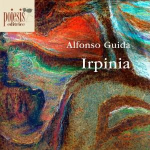 Irpinia  - Matera