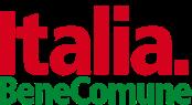 Italia Bene Comune - Matera