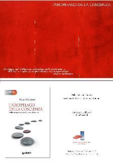 L'arcipelago della coscienza - 4 dicembre 2012 - Matera