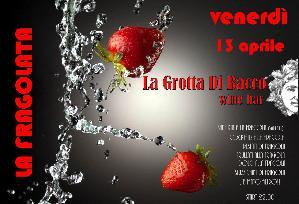 La Fragolata - 13 aprile 2012 - Matera