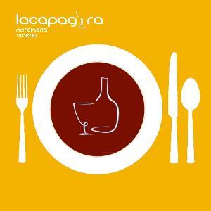 Lacapagira Norcineria Vineria- Matera - Matera