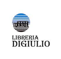 Libreria Di Giulio - Matera - Matera