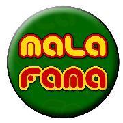 MALAFAMA - Matera