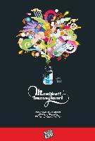 Manifesti Immaginari indicazioni terapeutiche ed effetti collaterali della pubblicità  - Matera