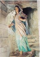 MARIA DI NAZARET  - Matera