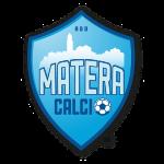 Matera Calcio - Matera