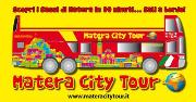 MATERA CITY TOUR - Matera