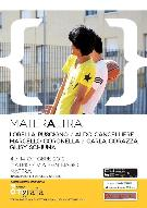 MaterAltra - Materafotografia 2012 - Matera