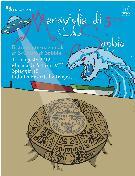 Meraviglie di Sabbia 2012  - Matera