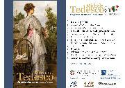 Michele Tedesco. Un pittore lucano nell'Unità d'Italia  - Matera