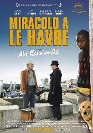 MIRACOLO A LE HAVRE - Matera