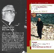 Mons. Giuseppe Vairo. Il sequestrato di Dio  - Matera