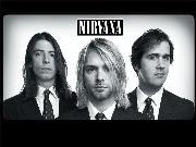 Nirvana - Matera