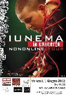 Nononline Tour 2012 - Matera