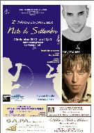 Note di Settembre 2012  - Matera