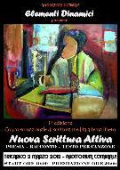 Nuova Scrittura Attiva  - Matera