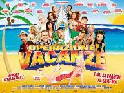 Operazione Vacanze - Matera