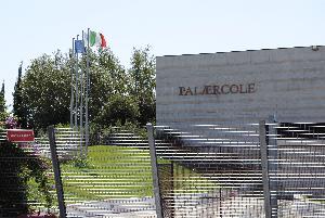 Palaercole - Policoro (foto SassiLand) - Matera