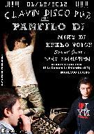 Panfilo Dj e Miky Dj - 01 dicembre 2012 - Matera