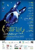 Parcomurgiafilm 2012  - Matera