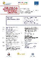 PER UNA P.A. INTELLIGENTE, SOSTENIBILE, CREATIVA - 28 settembre 2012 - Matera