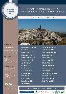Plant development and environmental interactions - 27 - 30 maggio 2012 - Matera
