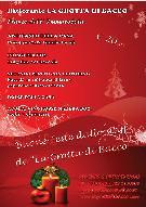 Pranzo dell'Immacolata - 8 dicembre 2012 - Matera