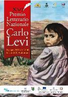 Premio Letterario Nazionale Carlo Levi - 9 giugno 2012 - Matera
