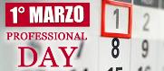 Professional Day - La Giornata delle Professioni (immagine consulentidellavoro.it) - Matera