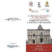 PUBBLICA AMMINISTRAZIONE IMPRESE - BANCHE MEDIAZIONE E DIALOGO: RISORSA PER LO SVILUPPO E LA LEGALITÀ' NEL TERRITORIO - Matera