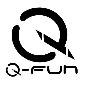 Q-Fun Laser Game - Matera