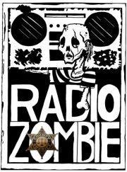 Radio Zombie - Matera