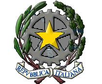 Repubblica Italiana - Matera