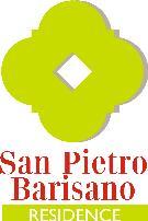 Ristorante San Pietro Barisano  - Matera