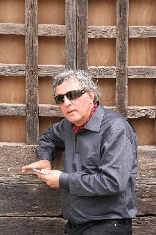 Roberto Linzalone - Matera